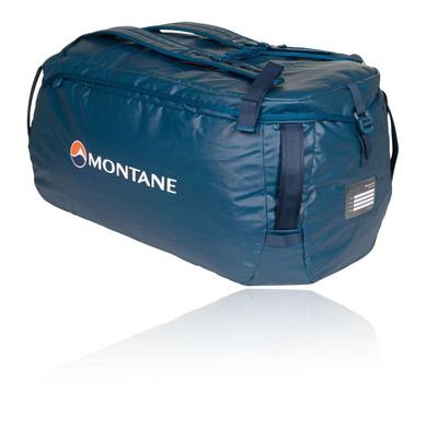 Montane Transition 40L Kit Bag - AW19
