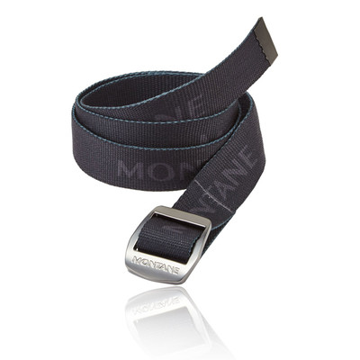 Montane Lasso Belt - AW19