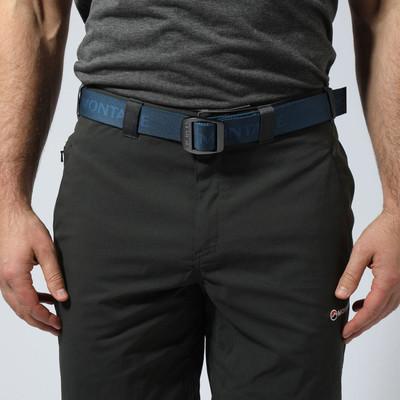 Montane Lasso Belt - SS20