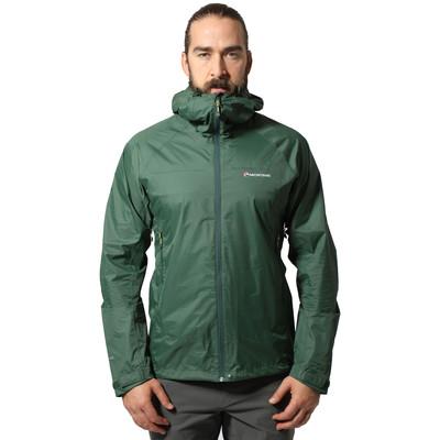 Montane Atomic Outdoor Jacket - AW19