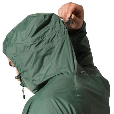 Montane Atomic Outdoor Jacket - SS20