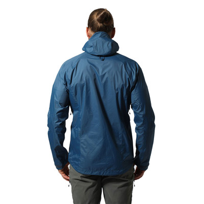 Montane Atomic Outdoor Jacket - SS20