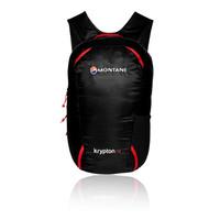 Montane Krypton 18 Backpack - SS19