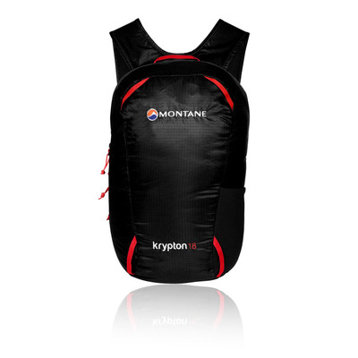 Montane Krypton 18 Backpack - AW20