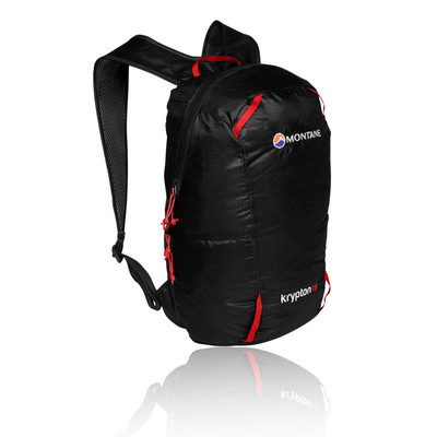 Montane Krypton 18 Backpack - AW19