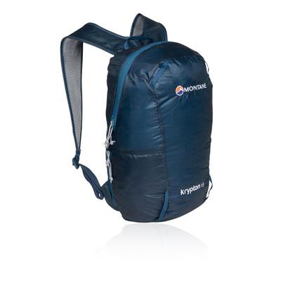 Montane Krypton 18 Backpack - AW19