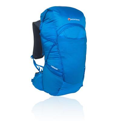 Montane Trailblazer 44 Backpack - SS20