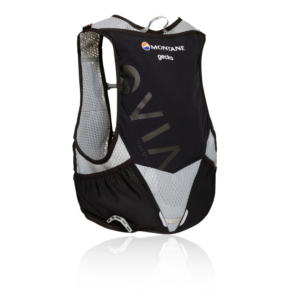Montane VIA Gecko Running Pack - AW20