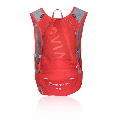 Montane VIA Fang 5 Pack Running Backpack - SS20