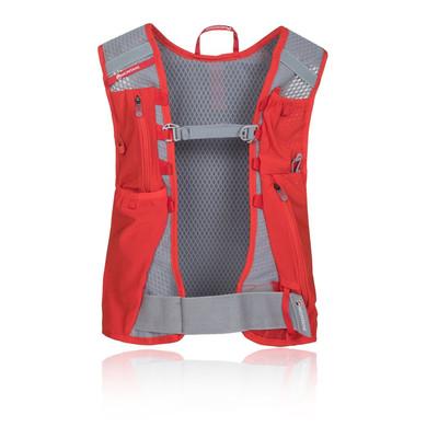 Montane VIA Jaws 10 Running Backpack