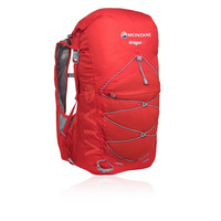 Montane VIA Dragon 20 Backpack - SS19