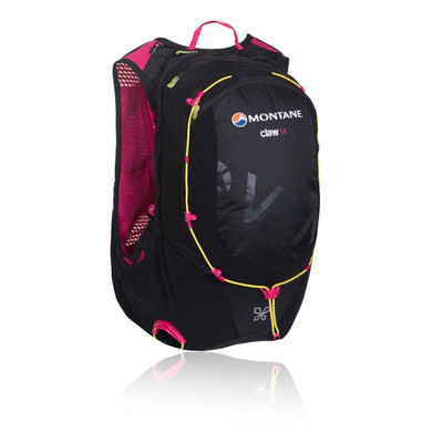 Montane VIA Claw 14 Women's Running Backpack - AW20