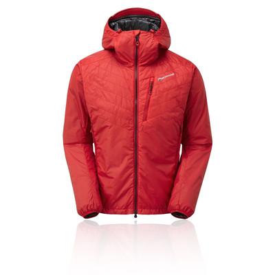 Montane Prism Jacket - SS21
