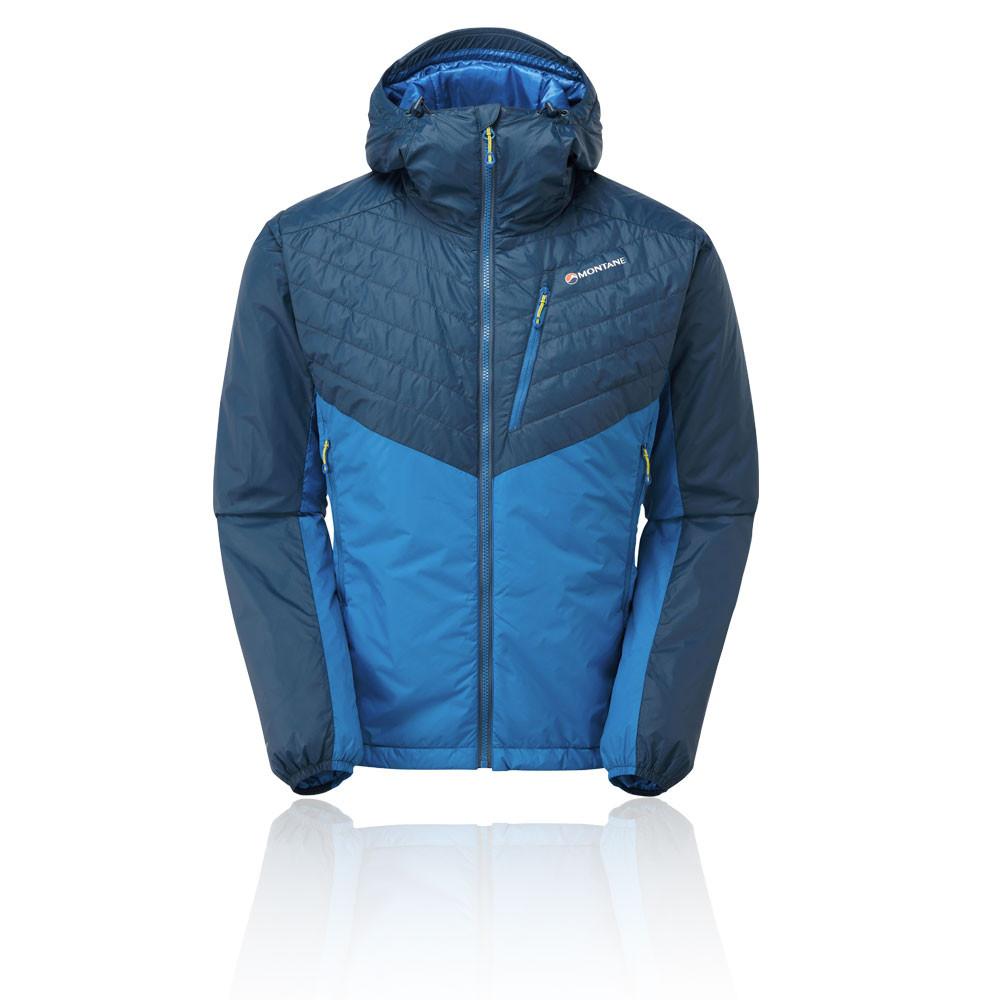 Montane Prism chaqueta - SS20