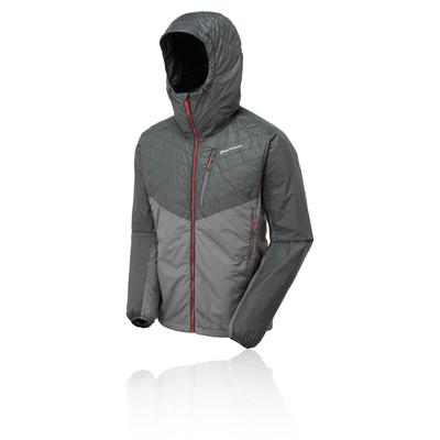 Montane Prism  Jacket - AW19