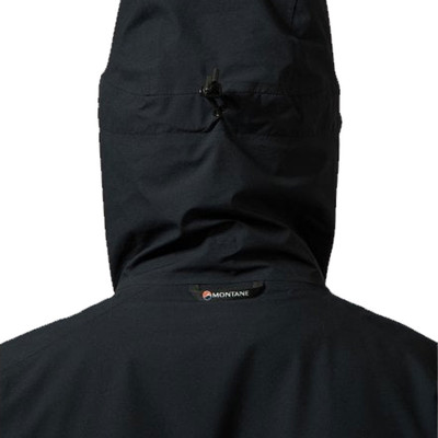 Montane Pac Plus GORE-TEX Jacket - AW19