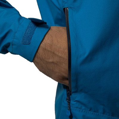 Montane Pac Plus GORE-TEX chaqueta - SS20