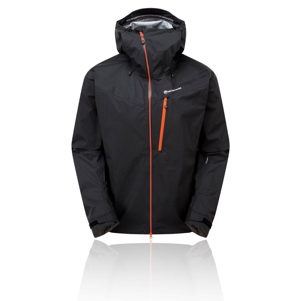 Montane Alpine Shift Jacket - AW20