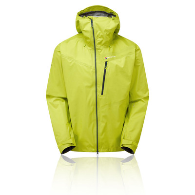 Montane Alpine Shift Jacket - AW19