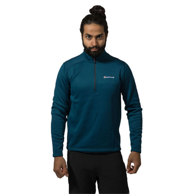 Montane Forza Pull-On - AW19