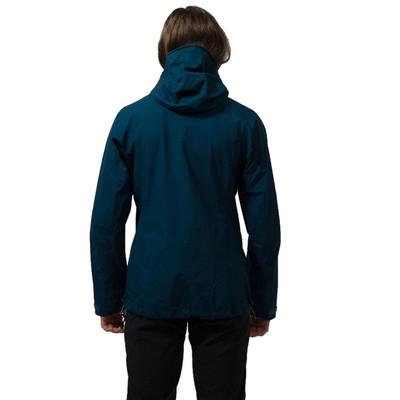 Montane Pac Plus GORE-TEX Women's Jacket - AW20