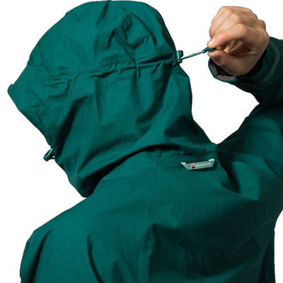 Montane Pac Plus GORE-TEX Women's Jacket - AW19