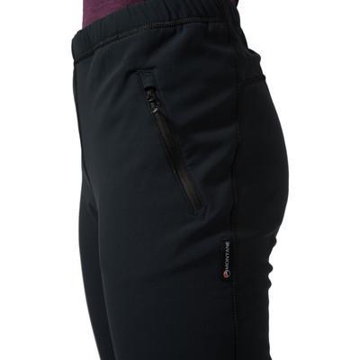 Montane Ineo Mission Women's Pants (Regular) - SS20
