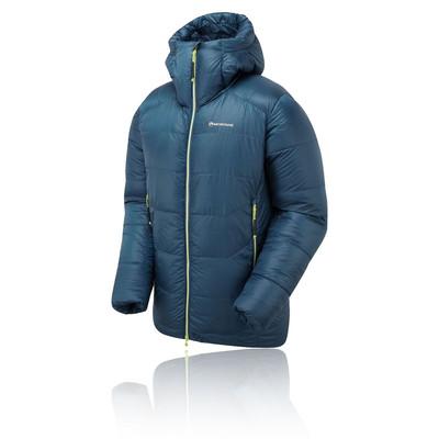 Montane Alpine 850 Down chaqueta - AW20