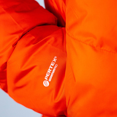 Montane Resolute Down chaqueta - AW19