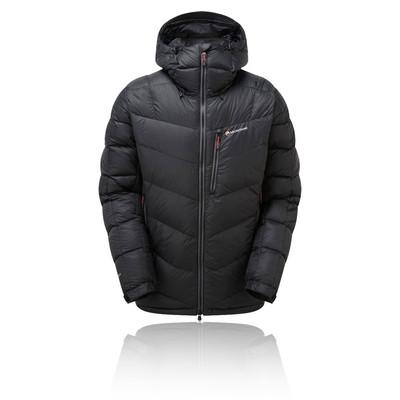 Montane Jagged Ice chaqueta - AW19