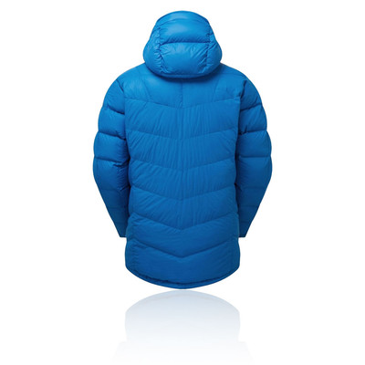 Montane Jagged Ice veste - AW20