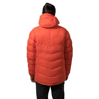 Montane Jagged Ice Jacket - AW19