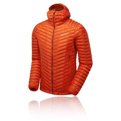 Montane Icarus Lite chaqueta - AW19