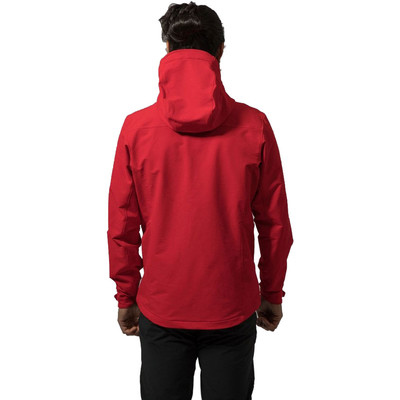 Montane Dyno XT chaqueta - AW20