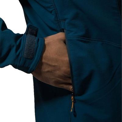 Montane Dyno XT chaqueta - SS20