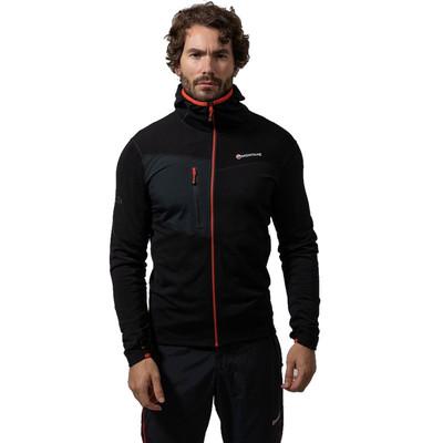Montane Alpine Raid Jacket - AW20