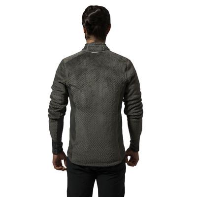 Montane Wolf chaqueta - AW19