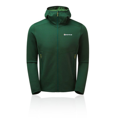 Montane Isotope Hoodie - AW19