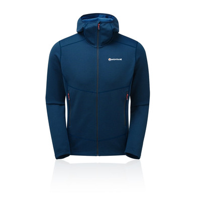 Montane Isotope Hoodie - AW20