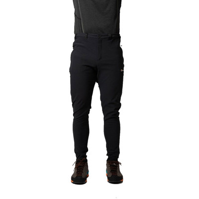 Montane Mode Mission pantalones (Regular Leg) - AW19