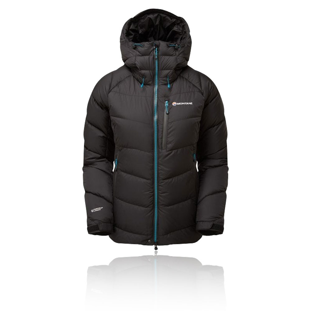 Montane Resolute Women's Down Jacket - AW19