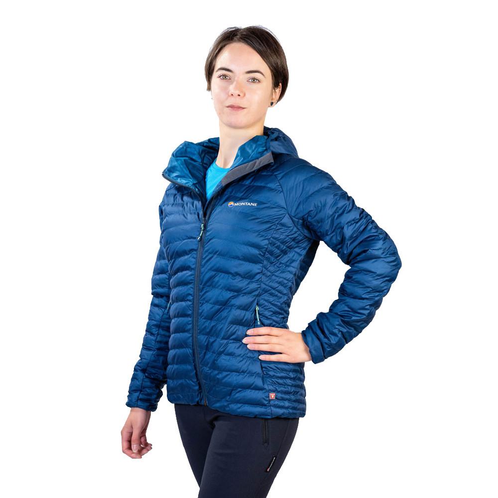 Montane Phoenix Women's Jacket - AW19