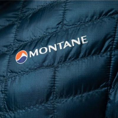 Montane Phoenix Lite Women's Jacket - AW20