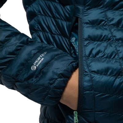 Montane Phoenix Lite Women's Jacket - AW19