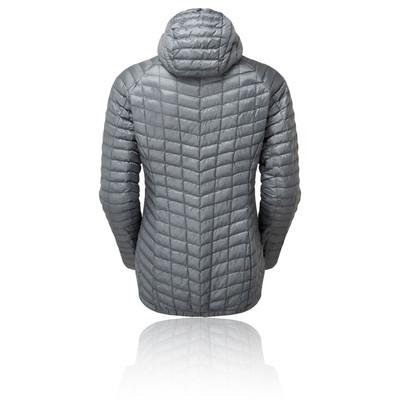 Montane Phoenix Lite para mujer chaqueta - AW19