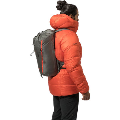 Montane High Alpine 20 Backpack - AW19