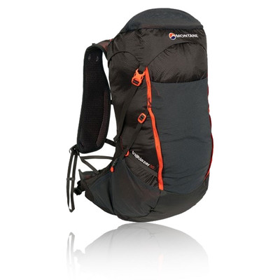 Montane Trailblazer 30 Backpack - AW19
