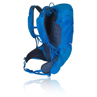Montane Trailblazer 30 Backpack - AW20