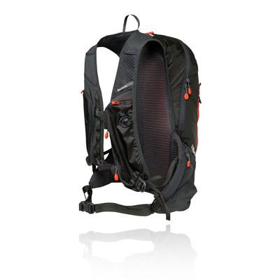Montane Trailblazer 18 Backpack - SS20