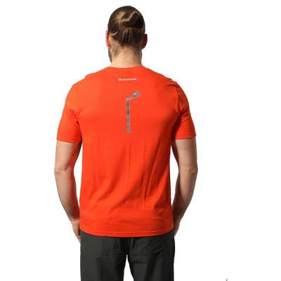 Montane Tools T-Shirt
